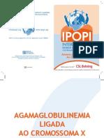 AGAMMAGLOBIN_06.02.08 (1)