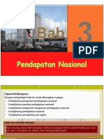 Bab 3..pdf