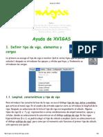 MANUAL XVIGAS.pdf