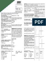 02_Ativ_Individual_Grade.pdf