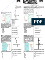 03_Ativ_Equação.pdf