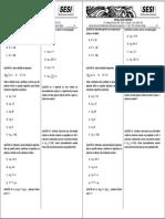 06_Log_Definicoes.pdf