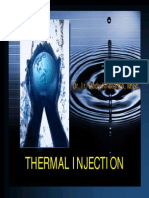 6- Thermal Injection