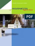 Wolfenbütteler Eventhandbuch