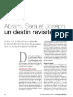 Michael-Langlois-«-Abram-Sara-et-Joseph-un-destin-revisité-»-Le-Monde-des-Religions-56-nov-déc-2012-p.-38-39