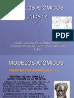 unidad_4_modelos_atomicos.ppt