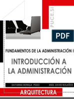 Introducción a la Administración.pptx