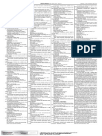 20140927_214.pdf