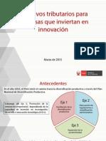 L Innovacion