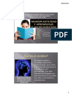 El caso del cerebro lector