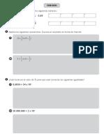 Matematicasmutis.wikispaces.com File View Cdi2012.PDF 321731482 Cdi2012