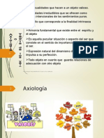 Axiologia-2015 FMM.ppt