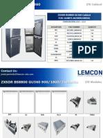 ZTE-ZXSDR-BS8800-GU360-1.pdf