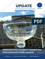 Student Newsletter Issue 15 - Final