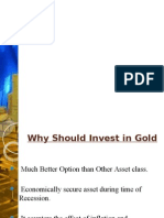 G8-Investing in Gold.pptx