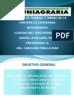 DIAPOSITIVA PTO.pptx