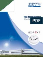 Fire Alarm System-Catalog.pdf