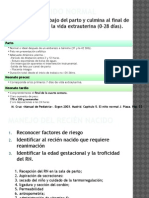 RECIÉN_NACIDO_NORMAL_(=
