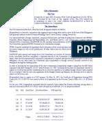 CIR vs Burmeister Full Text