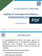 4 Curso RSM -2015-II - III. Comportamiento de Fases.pdf
