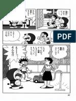 Học Tiếng Nhật Qua Truyện Tranh Tập 5b