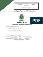 Practica01 Reporte