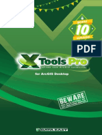 XToolsPro v10