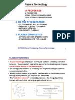 Plasma Technology_2014