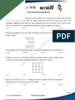 2011_OMITS_SD_Semifinal.pdf