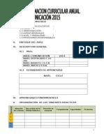 FORMATO DE PROGRAMACION ANUAL DE COMUNICACION.docx