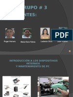 dispositivosinternos-111106081557-phpapp02.pptx