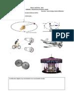 MCU_01.pdf