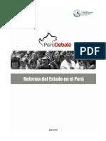 REFORMA DEL ESTADO EN PERU.pdf