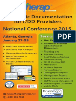 Conference Catalog 20141204 Web