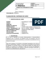 CD Biofarmacia 2015-1
