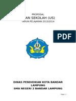 Proposal US.docx