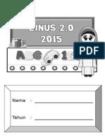 buku saringan  1 LINUS  2015.doc