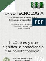 nanotecnologia1-090331235758-phpapp01