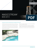 A9REDB1.pdf