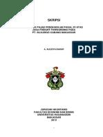 SKRIPSI LENGKAP-FEB-AKUNTANSI-A. AULIDYA BAHAR.pdf