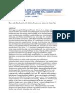 DAYA_ANTI_MIKROBA_BERBAGAI_KONSENTRASI_LENDIR_BEKICOT.pdf