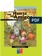 busca_tesoro_guia_en_la_huerta.pdf