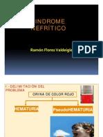 Clase34.S Nefrítico aa.pdf
