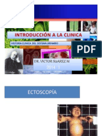 aparatouri.pdf