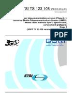 ETSI 23.108