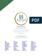 adishi map.docx