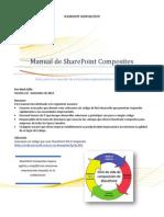 SharePoint Composites V2