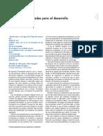 POTENCIALIDADES PARA EL DESARROLLO HUMANO 2002.pdf