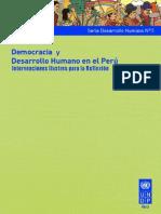 democracia y desarrollo humano.pdf