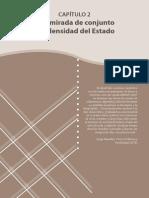 Una mirada de conjunto a la densidad del Estado 2009.pdf